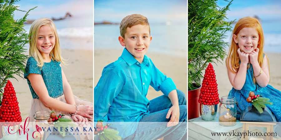 corona-del-mar-beach-family-portraits-2