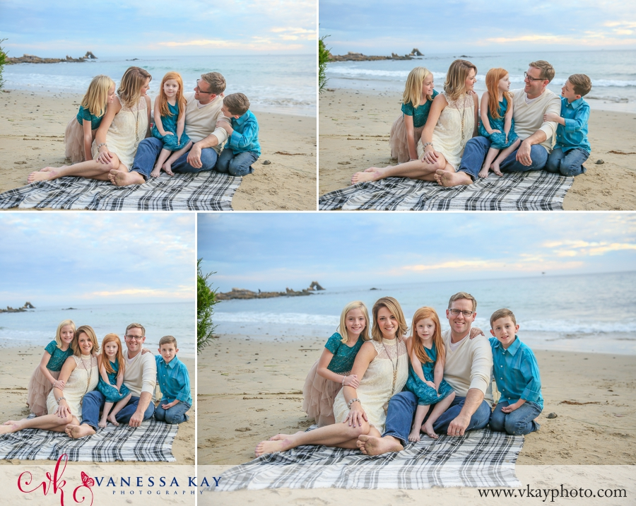 corona-del-mar-beach-family-portraits-3