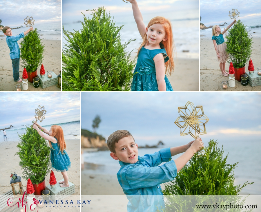 corona-del-mar-beach-family-portraits-5