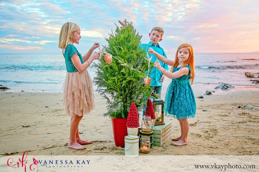 corona-del-mar-beach-family-portraits-6