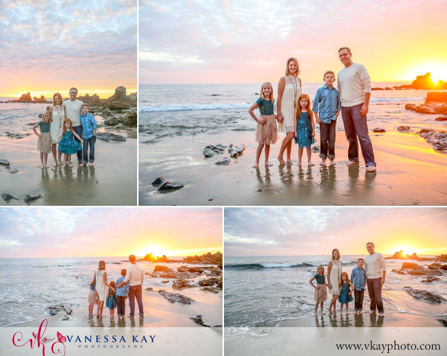 corona-del-mar-beach-family-portraits-9