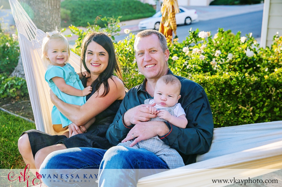 Newport Beach Lifestyle Photography 13