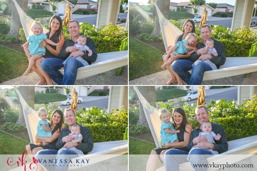 Newport Beach Lifestyle Photography 14
