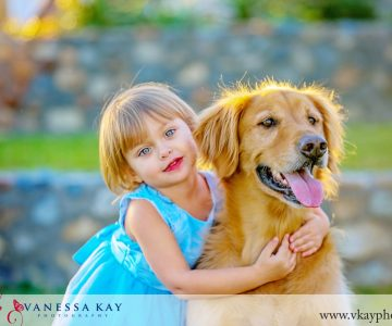 Perfect family portraits in Laguna Beach