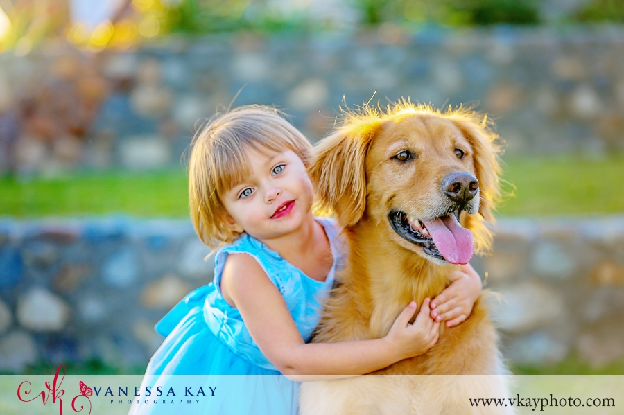 Orange County Family Portraits in Laguna Beach 5