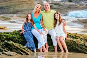 Biagiotti Family-2646-960 edited beachy more clarity 8x10