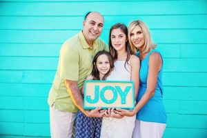 Christmas Beach Mini Sessions-9799-1090 more