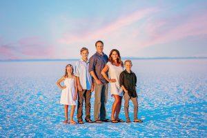 Salt Flat Mini Sessions-8879-776 dream beach new sky
