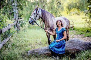 Viviana Mamalo-8533-541 retoucjed