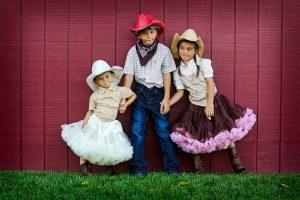 cowboy kids session-434-Edit